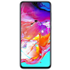 Samsung Galaxy A70 (Black, 128 GB, 6 GB RAM)