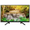 Sony 80 cm (32 inch) HD LED TV (KLV- 32R422F, Black)