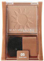 Maybelline Expert Wear Bronzer - Forever Warm