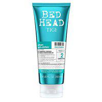 TIGI Bed Head Urban Antidotes 2 Recovery Moisturizing Conditioner, 200 ml
