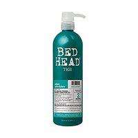 Tigi Bed Head Urban Anti+dotes Recovery Conditioner Damage Level 2 25.36-Ounce