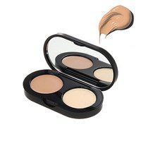 Bobbi Brown Creamy Concealer Kit - Natural