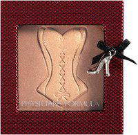 Physicians Formula Sexy Booster Sexy Glow Bronzer, Bronzer , 0.24 Ounce