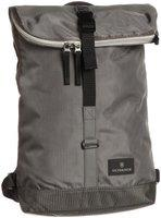 Victorinox 15 Ltrs Grey Casual Backpack (32388704)