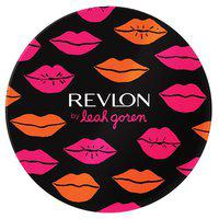 Revlon Isaac Mizrahi Loves Revlon Travel Mirror