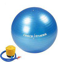 Cosco Gymball Gymball, 85cm