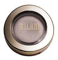 Milani Bella Eyes Gel Powder Eyeshadow, Bella Sand, 0.05 Ounce
