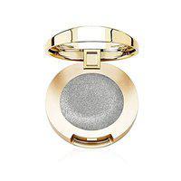 Milani Bella Eyes Gel Powder Eyeshadow, Bella Silver, 0.05 Ounce