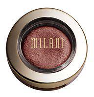 Milani Bella Eyes Gel Powder Eyeshadow, Bella Bronze, 0.05 Ounce