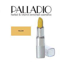 2 Pack Palladio Beauty Concealer Stick 604 Yellow
