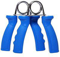Vector X Hand Grips, Pack of 2 (Blue)