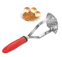 Capital Potato Masher (Regular) With Good Quality