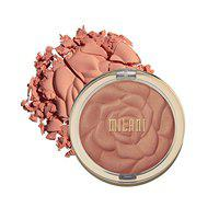 Milani Rose Powder Blush, Blossom Time Rose, 17g
