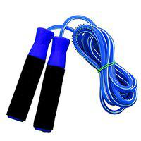 BODY MAXX Skipping Rope With Bearing