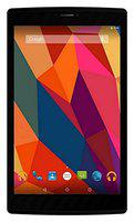 Micromax Canvas Tab P680 Tablet(8 inch, 16GB, Wi-Fi+3G+Voice Calling), Metallic Copper
