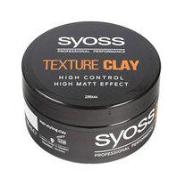 Syoss Professional Performance Moisture Intensive Care Conditioner 500ml (Splung) - Imported from Switzerland