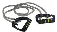 Vector X MYSPOGA_1514054 Other Dual Resistance Tube Jf-2103, Others (Grey)