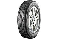 Continental Conti Comfort Contact 185/70 R13 86H Tubeless Car Tyre