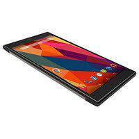 Micromax Fantabulet F666 Tablet (6.95 inch, 8GB, Wi-Fi+3G+Voice Calling), Grey