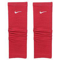 R.J.VON - Arm Sleeves Perfect Universal Size Red (1 Pair)