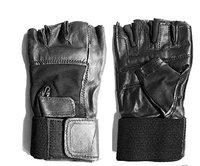 Protoner Classic Weight Lifting Gloves