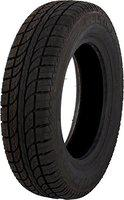 JK Ultima Nxt 155/70 R 13 Radial Car Tubeless Tyre (sets of 2 tyre)