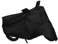 Alexa India All Weather Bike Covers special for Passion Pro