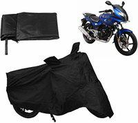 Alexa India All Weather Ultra Best long lasting Bike covers for All Yamaha Bikes