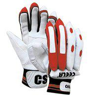 Ceela Sports Classic Batting Gloves (Right Hand) (Youths)
