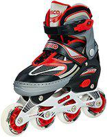 Cosco Sprint Roller Skate, Small (Color May Vary)
