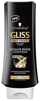 Gliss Conditioner Ultimate Repair 13.6 Ounce (400ml)
