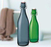 Treo Glass Bottle (1000 ml)