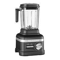 KitchenAid 5KSB8270BBK Artisan 1800 - Watt Power Plus Blender - Imperial Black