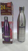 Dhara Bottle 24 Plus 750 ml