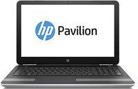 HP 15-au623Tx (Z4Q42Pa) (Core I5 (7Th Gen)8 GB/1 Tb/39.62 Cm/Windows 10 Home/Nvidia Geforce 940Mx 4 GB Ddr3 Dedicated/ Ms Office)(Silver)