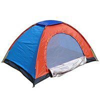 Iris Portable Tent For 6 Person Outdoor Tent Camping Tent