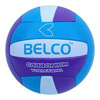 BELCO Tycon-1 Volleyball