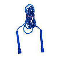 Dee Mannequin Fitness Skipping Rope