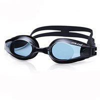 AEC JieJia Rx Prescription Optical Corrective Lenses with UV Protection, Anti-Fog Swimming Goggle (-1.50, Rx Power)