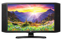 LG LED TV Model Number 24LH480A