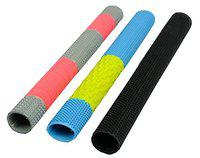 Klapp One Grip Cone with Three Bat Grip (Available in Multi Colour)