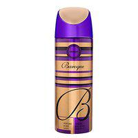 Armaf Baroque Deodorant Body Spray For Women 200 ML