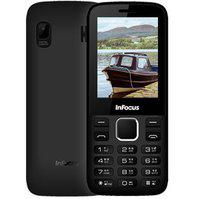 Infocus F115 HERO Smart P1 (Black)
