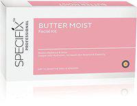 VLCC Specifix Professional Butter Moist Facial Kit, 200g