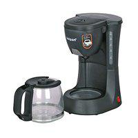 Jaipan Caf Day Personal Coffee Maker