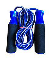 Riyaan Fitness And Training Skipping Rope Pack of 1