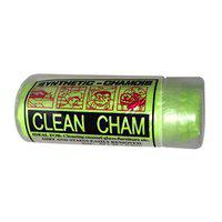 CleanCham Small Size Liquid Absorbing Chamois Cleaning Cloth
