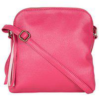 Purseus Aurotic Sling Bag