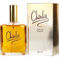 Revlon Charlie Gold Eau De Parfum
