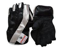 SPARTAN Classic Wicket Keeping Gloves